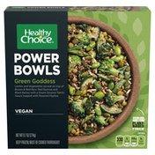 Healthy Choice Power Bowls Green Goddess