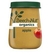Beech-Nut Organics Apple