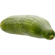 Produce Cucumber
