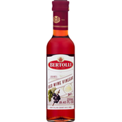Bertolli Red Wine Vinegar, Chianti