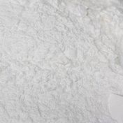 Organic White Sweet Rice Flour