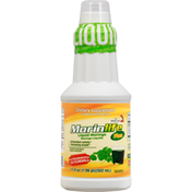 NARTEX Liquid Moringa, Plus