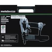 Metabo Stapler, 1-1/2 Inch