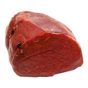 Hawaii Natural Beef Sirloin Culotte Roast