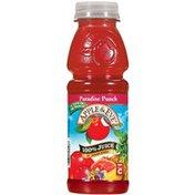 Apple & Eve Paradise Punch 100% Juice