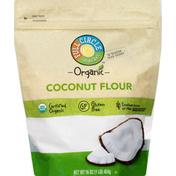 Full Circle Coconut Flour