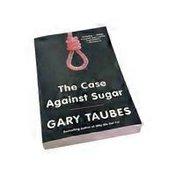 Nutri Books The Case Against Sugar Paperback Book