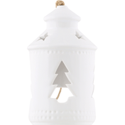 Empire Candle Co. Lantern