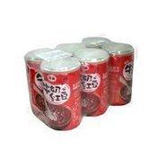 Tai Sun Original Red Bean & Milk Soup
