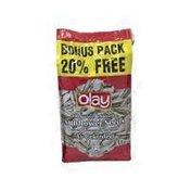 Olay Sunflower Seeds