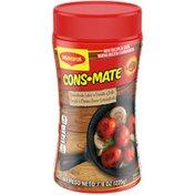 Maggi Tomato & Chicken Flavor Concentrate