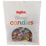 Hy-Vee Sixlets Classic Candies