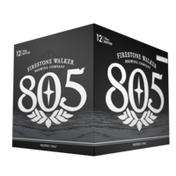 Firestone Walker 805 Btls