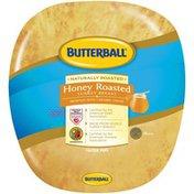 Butterball Honey Roasted Turkey Breast