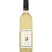 Breitenbach Apricot Wine