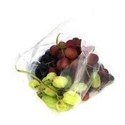 Mixed Pack Grapes