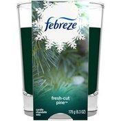 Febreze Fresh-Cut Pine