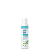 Essential Oxygen BR Organic Peppermint Mouthwash Brushing Rinse