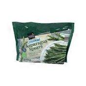 Season's Choice Steamable Asparagus Spears