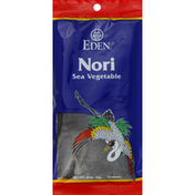 Eden Foods Nori