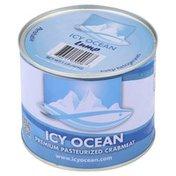 Icy Ocean Crabmeat