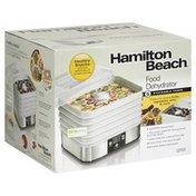 Hamilton Beach Food Dehydrator