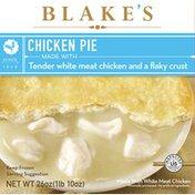 Blake's Chicken Pie