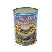Deer Brand Tom Yum Kung Soup