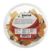 Ahold Dried Fruit Mix
