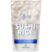 Pereg Natural Food Sushi Rice