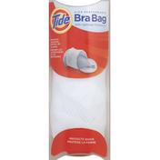 Tide Bra Bag, High Performance