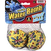 Water Bomb Water Balls