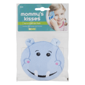 EVRI Mommy's Kisses Hot or Cold Gel Pack 3+