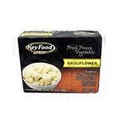 Key Food Cauliflower