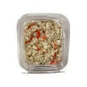 Rouses Coleslaw