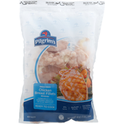 Pilgrim's Chicken Breast Fillets with Ribmeat, Boneless, Skinless