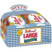 Butternut's Large Bread