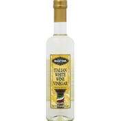 Fratelli Mantova Vinegar, Italian White Wine