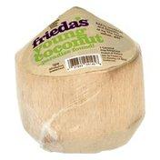 Frieda's Young Coconut