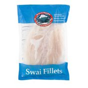 Baltimore Crab Company Swai Fillets Skinless & Boneless