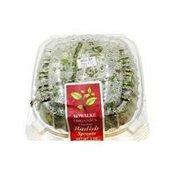 Kowalke Organics Radish Sprouts