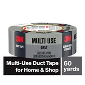 3M 3M™ Multi-Use Duct Tape