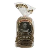 Heidelberg Bread Bread Pumpernickel
