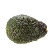 Avocado Small Hass