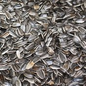 Organic In Shell Sunflower Seeds