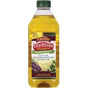 Pompeian OlivExtra Premium Mediterranean Blend Olive Oil