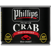 Philips Crab, Premium, Special