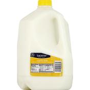 Lucerne Milk, Lowfat, 1% Milkfat