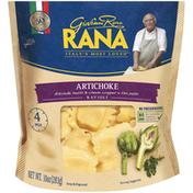 Giovanni Rana Artichoke Ravioli