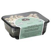 Mycopia Specialty Mushrooms, Organic, Brown Clamshell